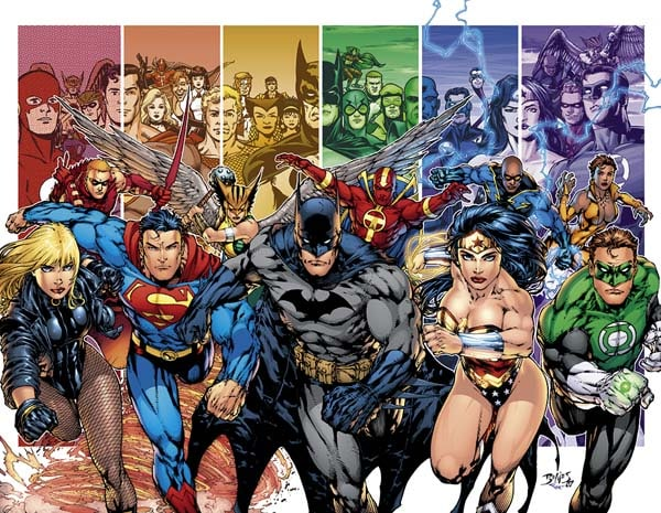 jla-batman-superman.jpg