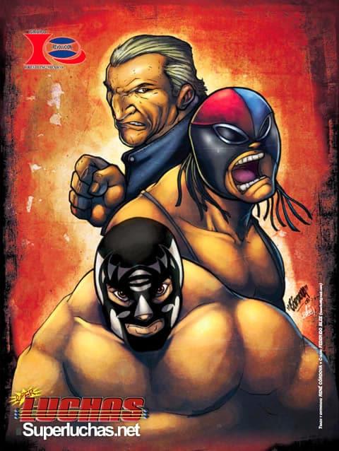 iwrg-2008-lucha-libre1