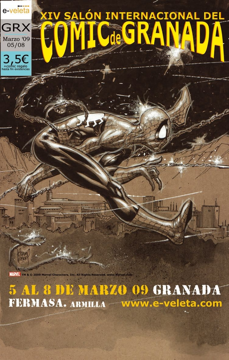 cartel-granada