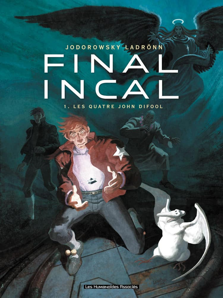 final_incal_t1_10cm