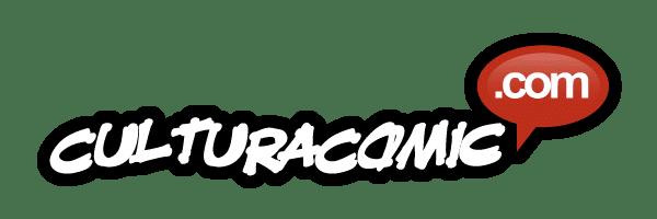 cultura comic logo