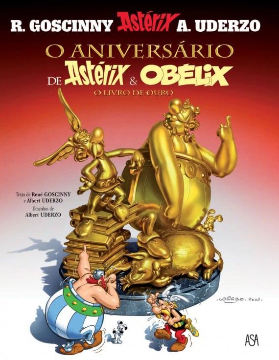 Asterix-50-anos-570x737