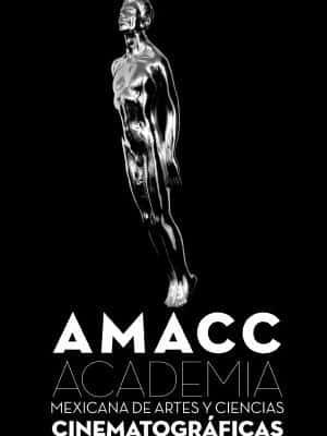 AMACC Negro