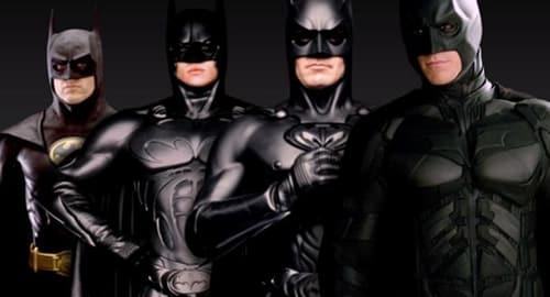 batman_historia