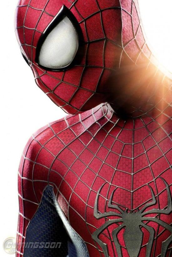 The-Amazing-Spider-Man-2-Costume-550x819