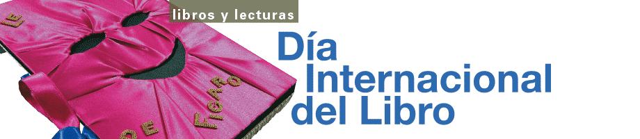 Día Internacional del Libro en la UAM