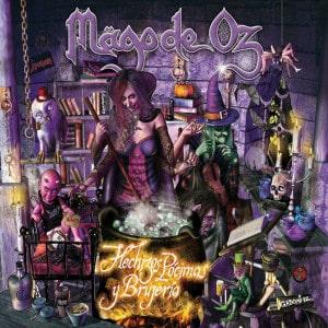 Mago_De_Oz-Hechizos,_Pocimas_Y_Brujeria-Frontal