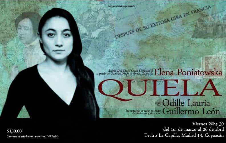 quiela