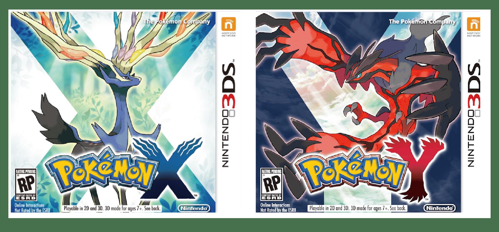 pokemonxy22