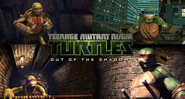 tmnt_out_game