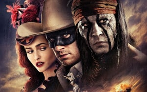 2013_the_lone_ranger_movie-wide