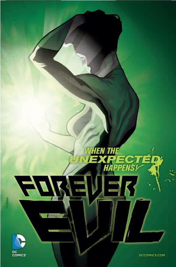 forever_lantern