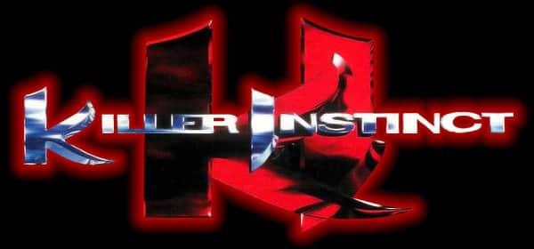 killer-instinc-logo