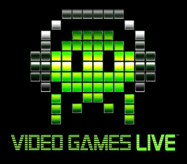 Video-games-live