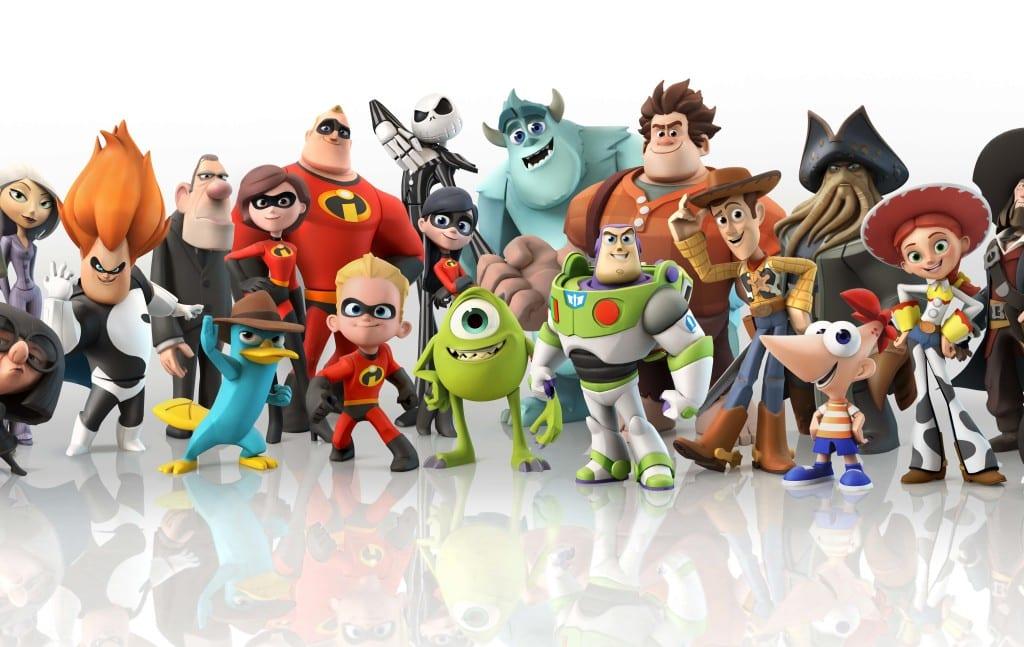 Disney_Infinity