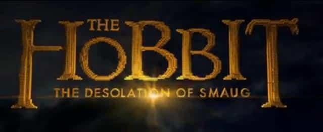 Hobbit Lego 02