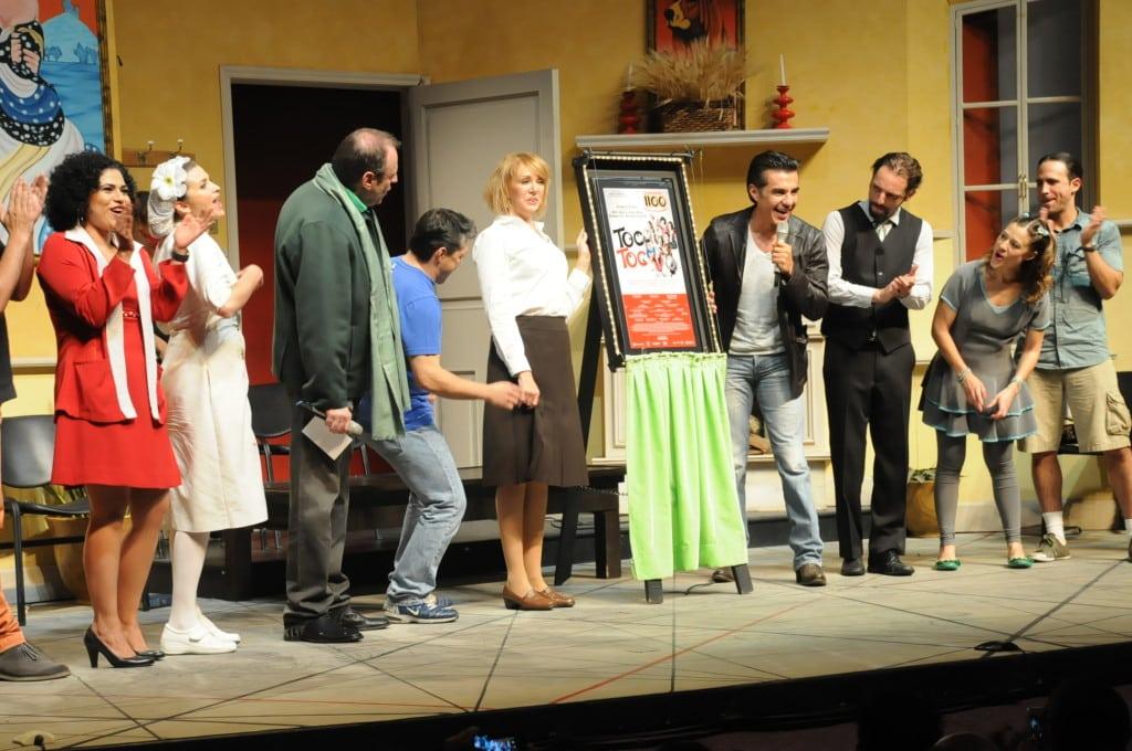 Cortesía OCESA Teatro para Artes9