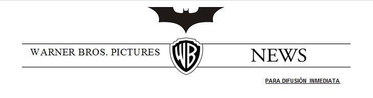 Warner Affleck comunicado