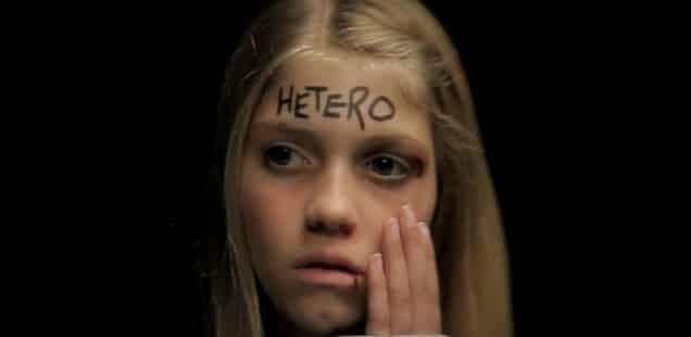 hetero