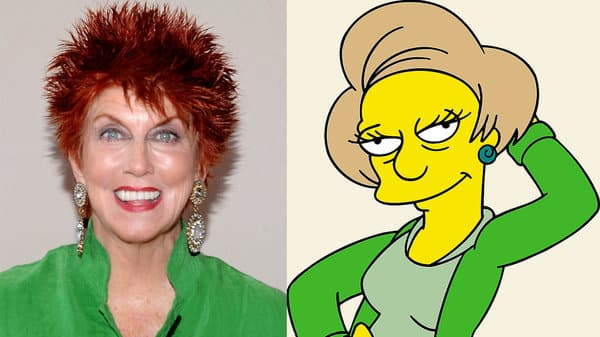 sns-simpsons-marcia-wallace-dies