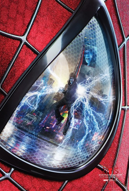 The Amazing Spider-Man 2 03