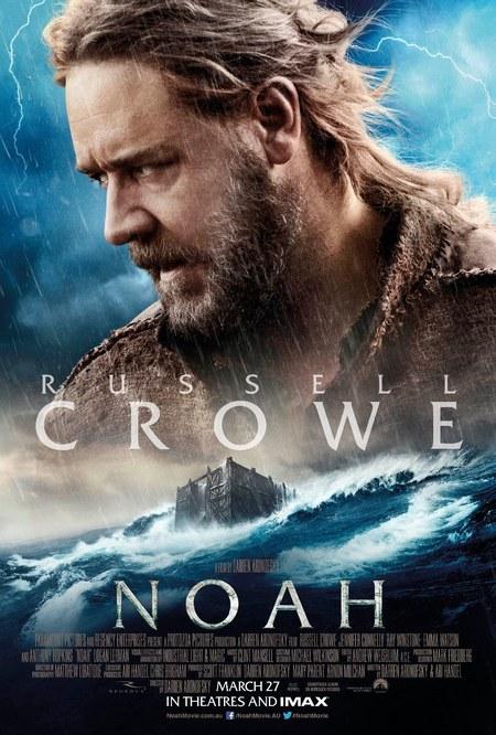 Noah 01