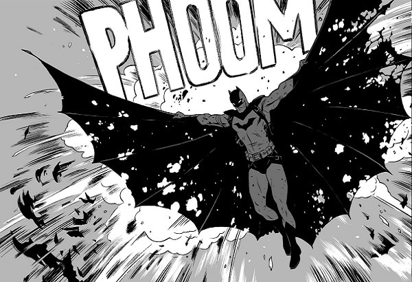 batman 75 (1)