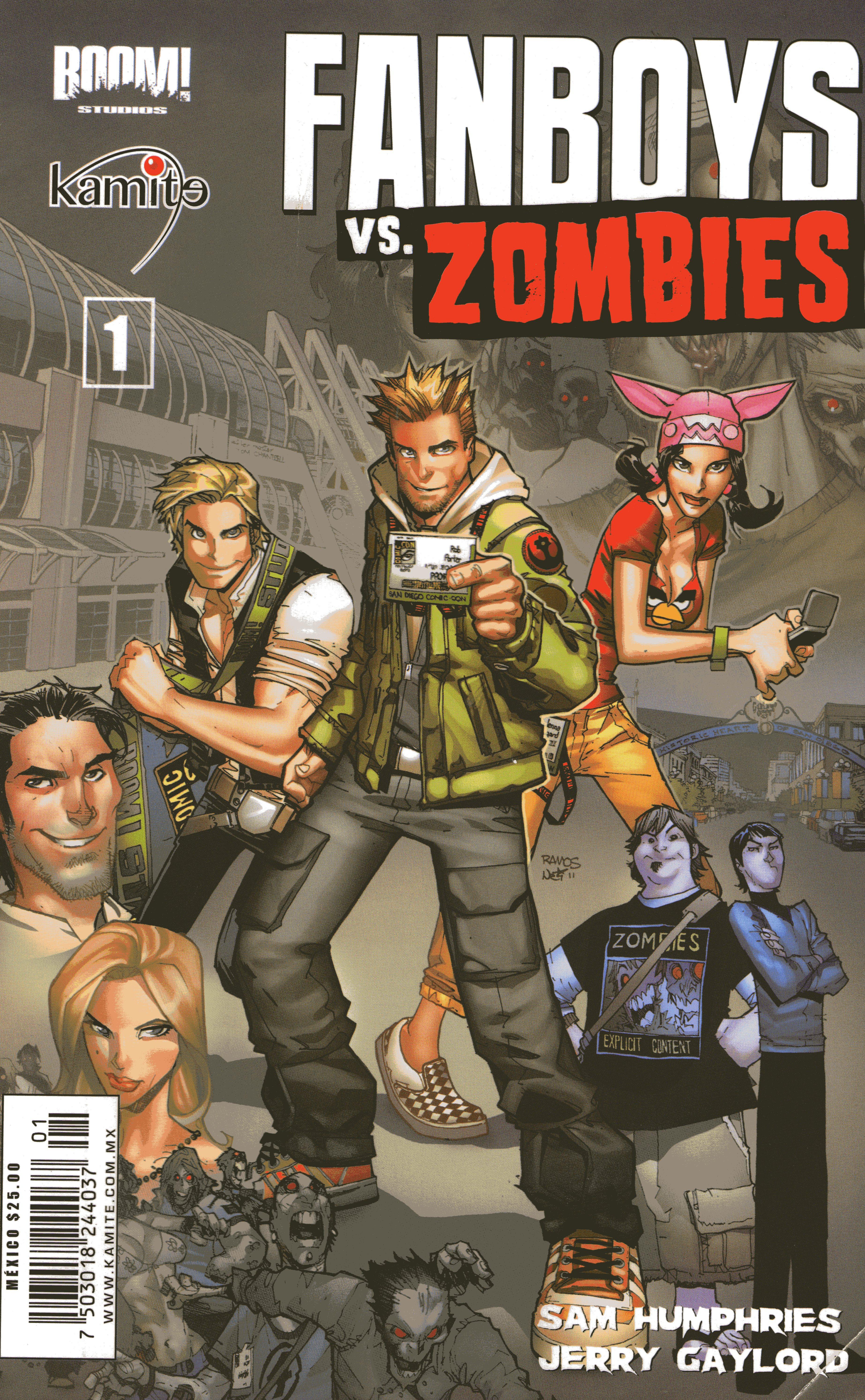 fanboys vs zombies (3)