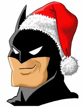 santa-claus-batman-chrismas-xmas