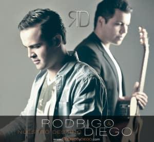Rodrigo&Diego1_comp