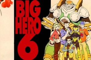 marvels-big-hero-6-602x396