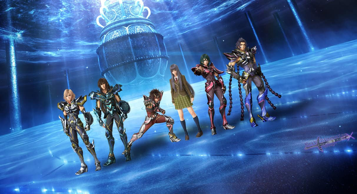 7429679-saint_seiya_legend_of_sanctuary_wallpaper_2_by_sonicx2011-d6xwo09
