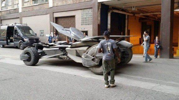 Batmobile01