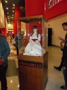 Annabelle (5)