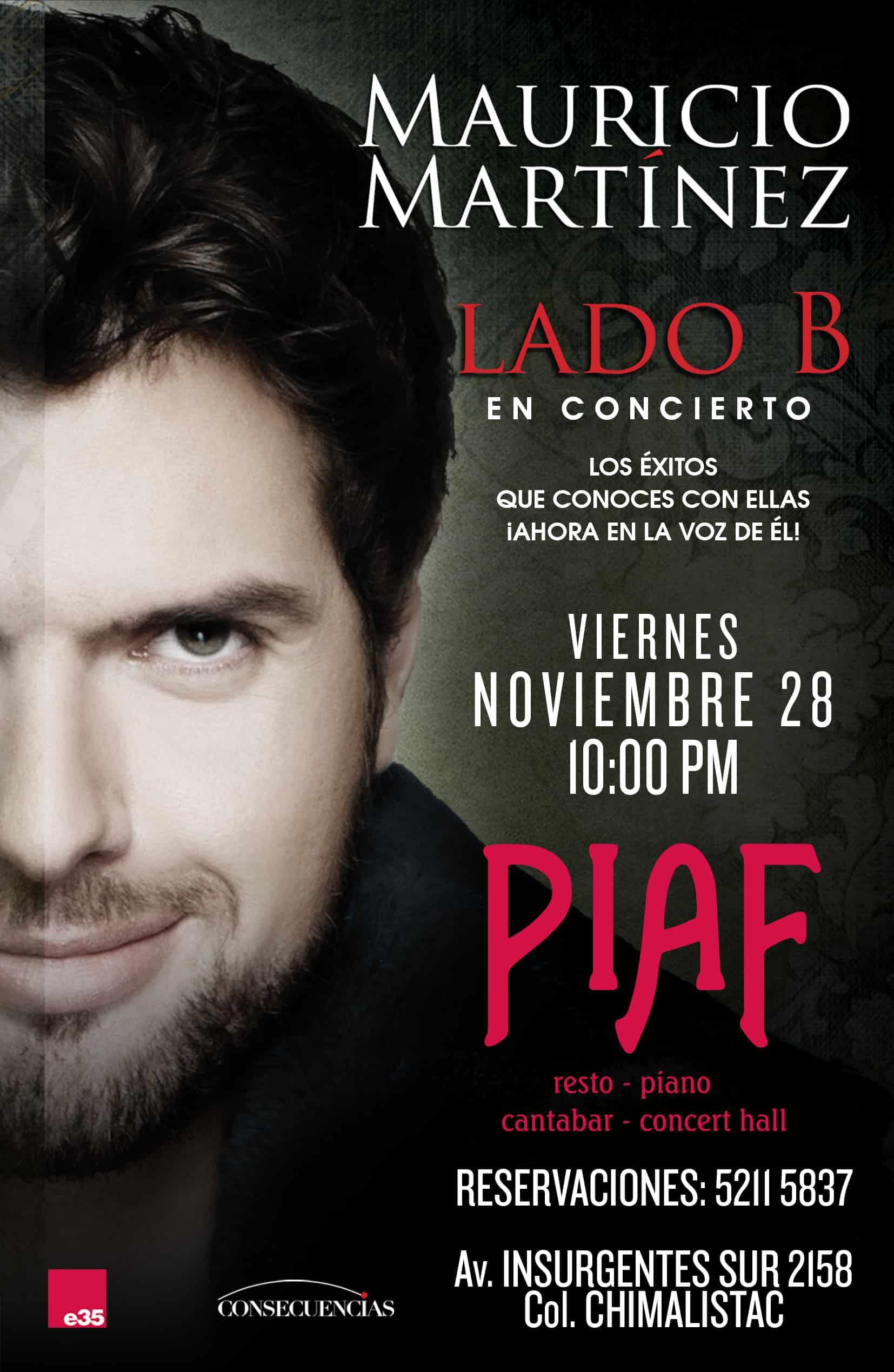 PIAF Cartel Nov 28 OK