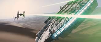 Star Wars 2016. Disney- Lucas Films