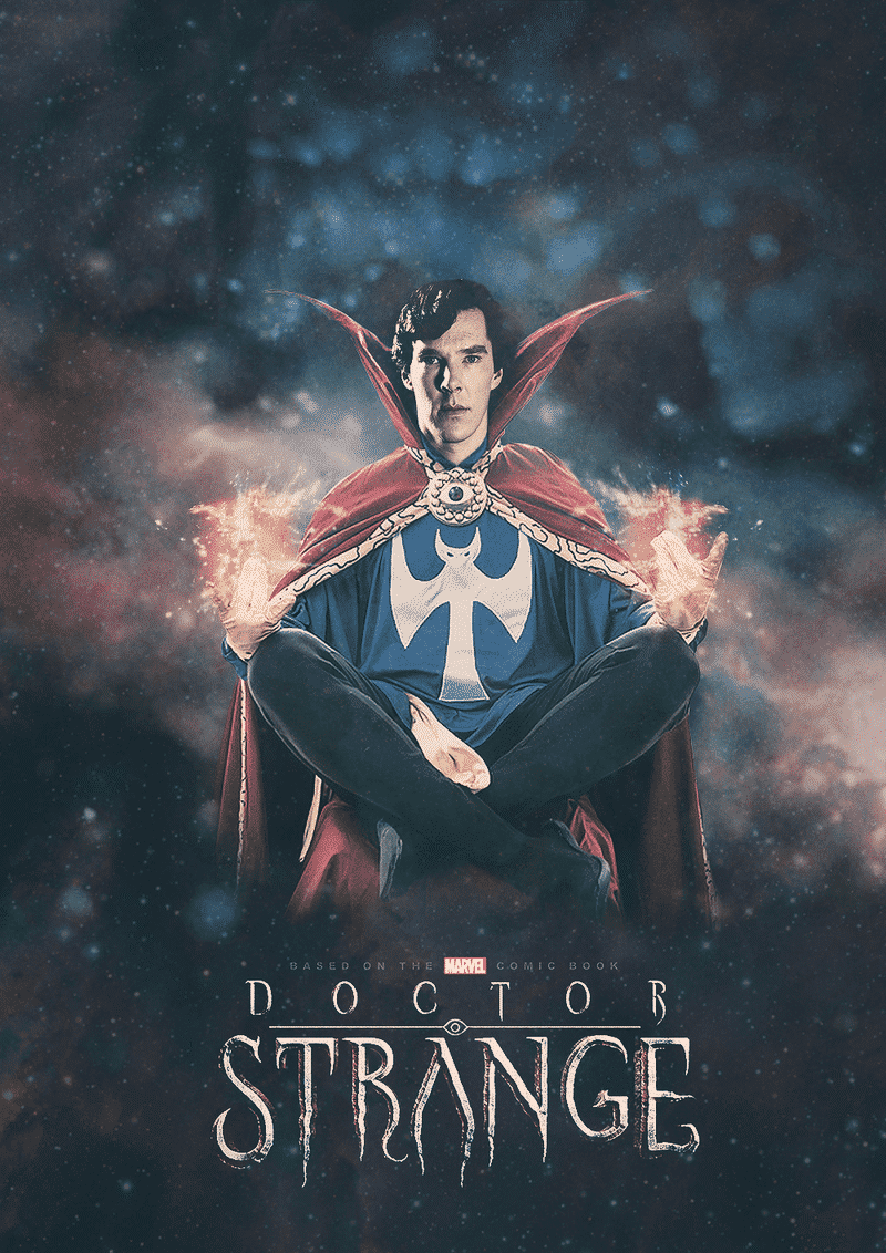 benedict_cumberbatch_as_doctor_strange_by_pappersflygplan-d7le569