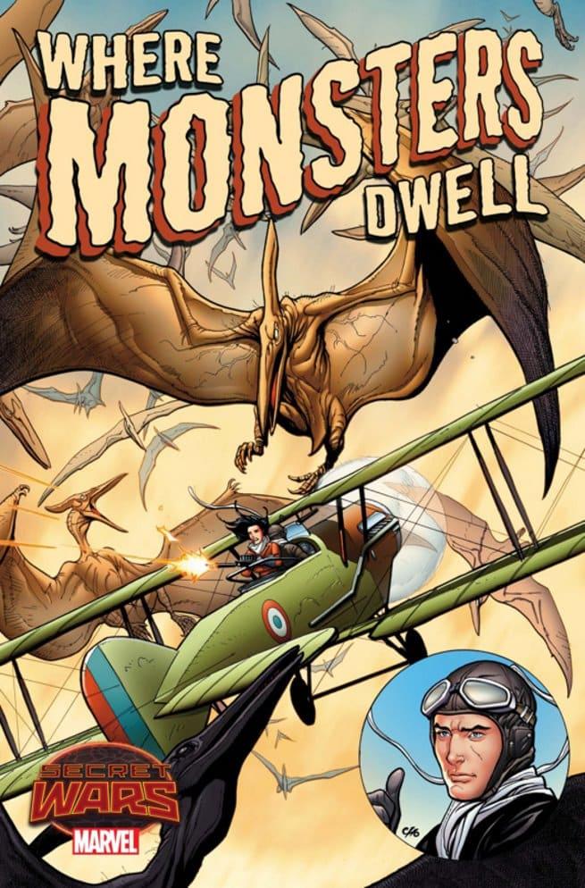 06-moster-dwell-nocrop-w529-h861-121899