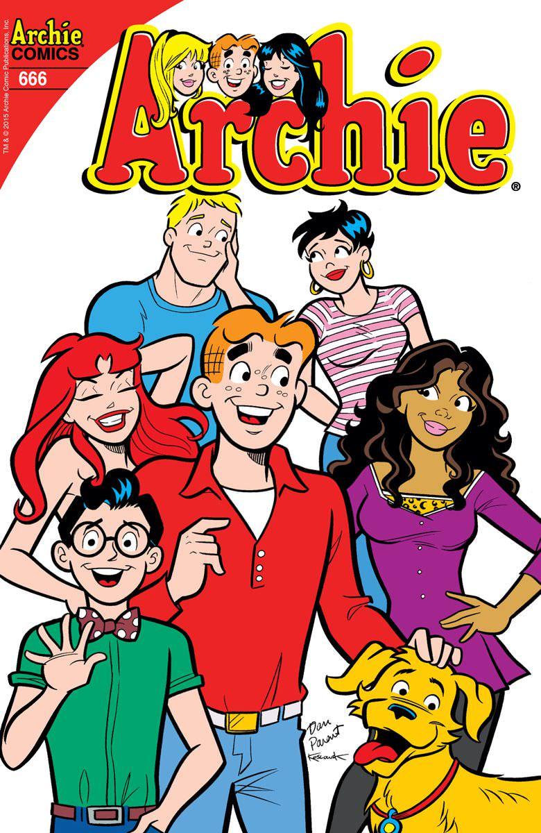 Archie_666