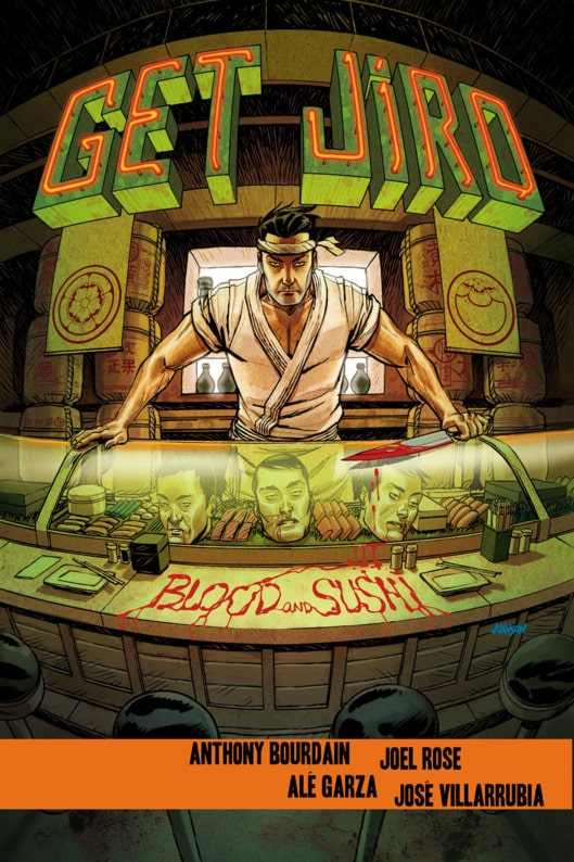 23-get-jiro-blood-and-sushi-cover.nocrop.w529.h848
