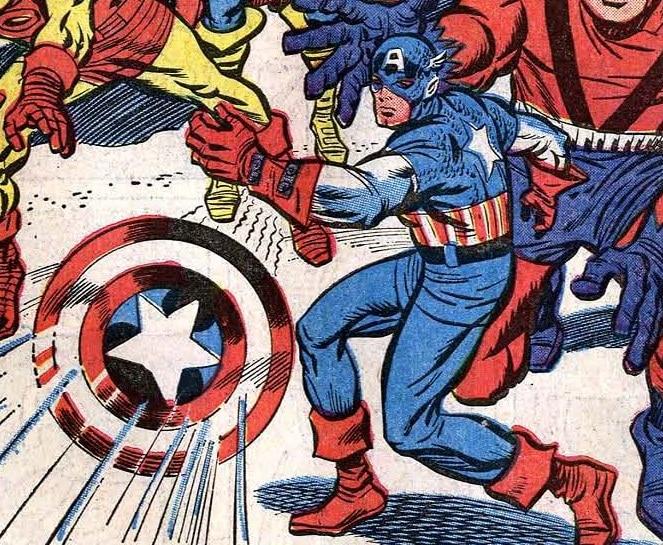 Steve_Rogers_(Earth-616)_Captain_America's_Magnetic_Shield_from_Avengers_Vol_1_6