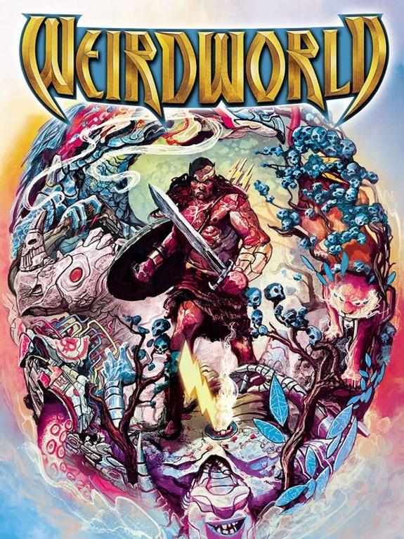 Weirdworld_1