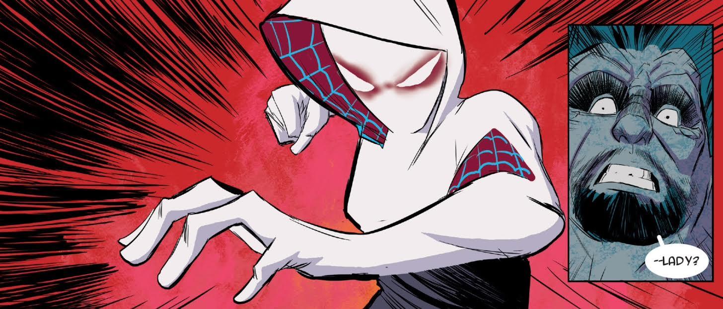 spider-women---spider-gwen-126747