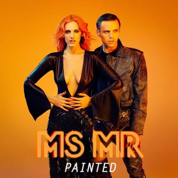 PaintedArtwork