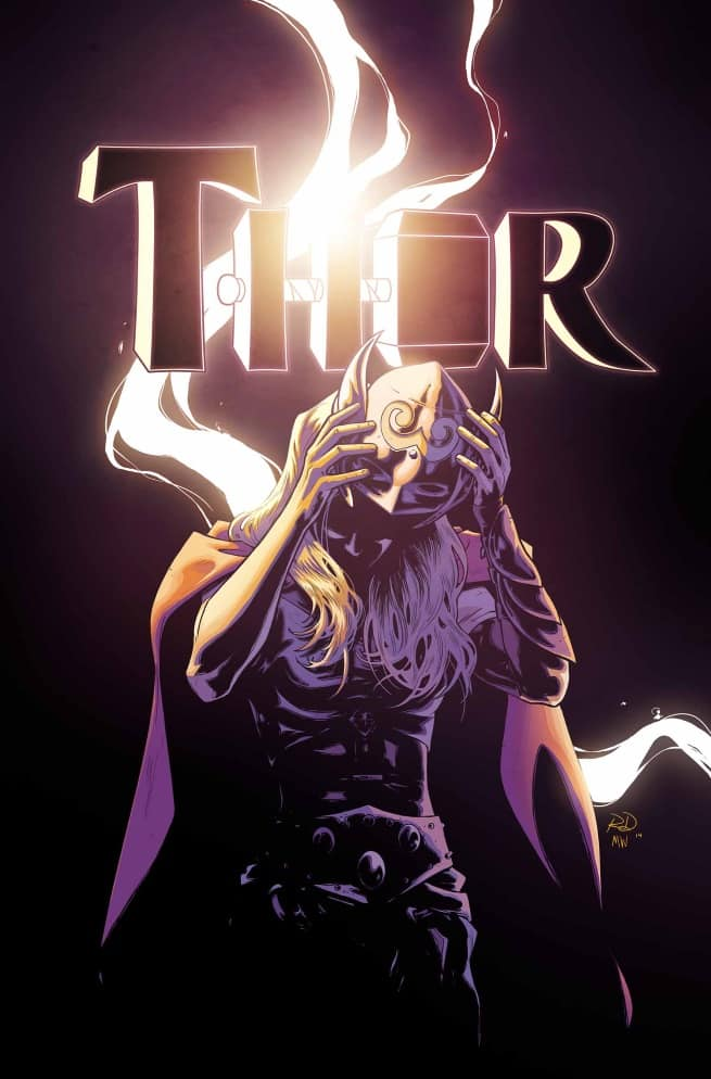 thor-8-cover-131696