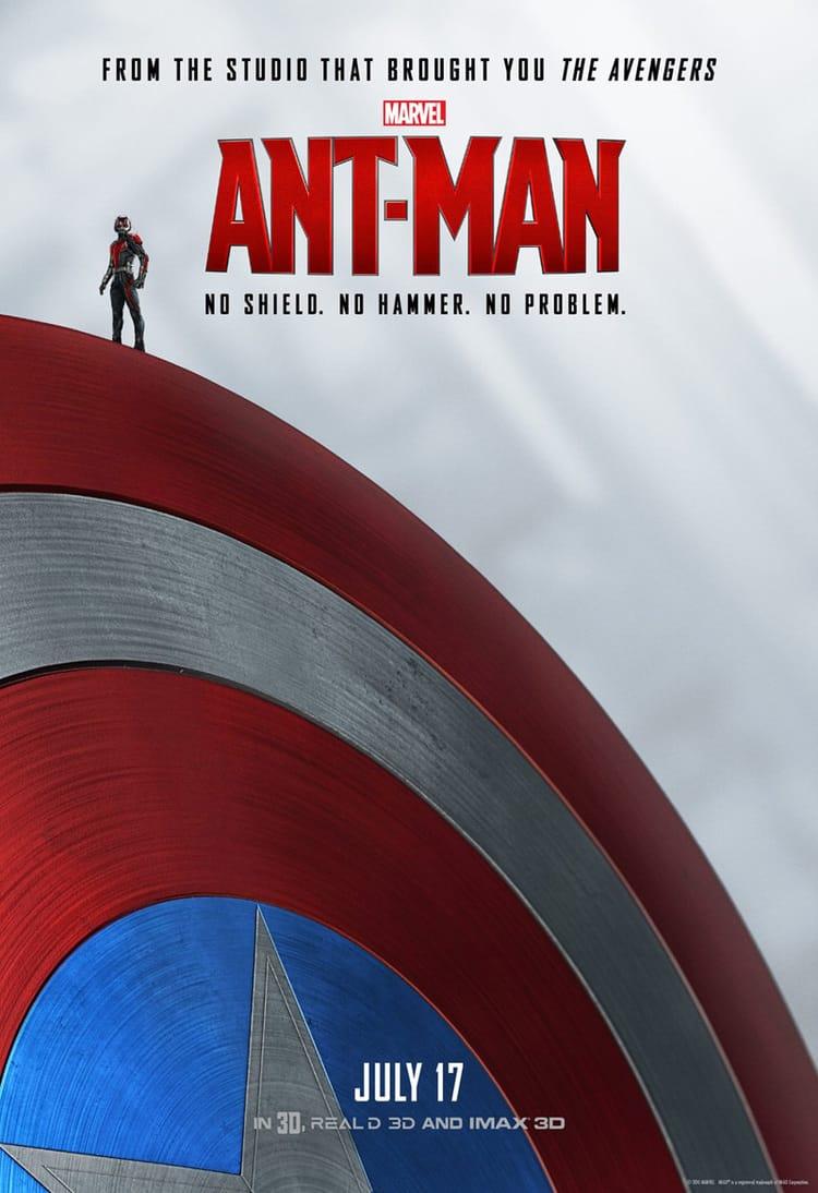 Antman3