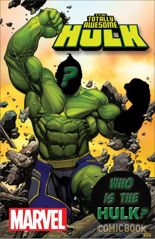 totally-awesome-hulk-141310