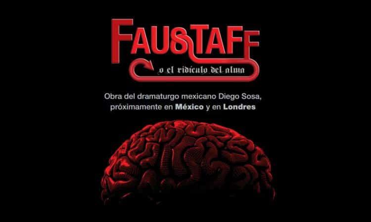 Faustaff