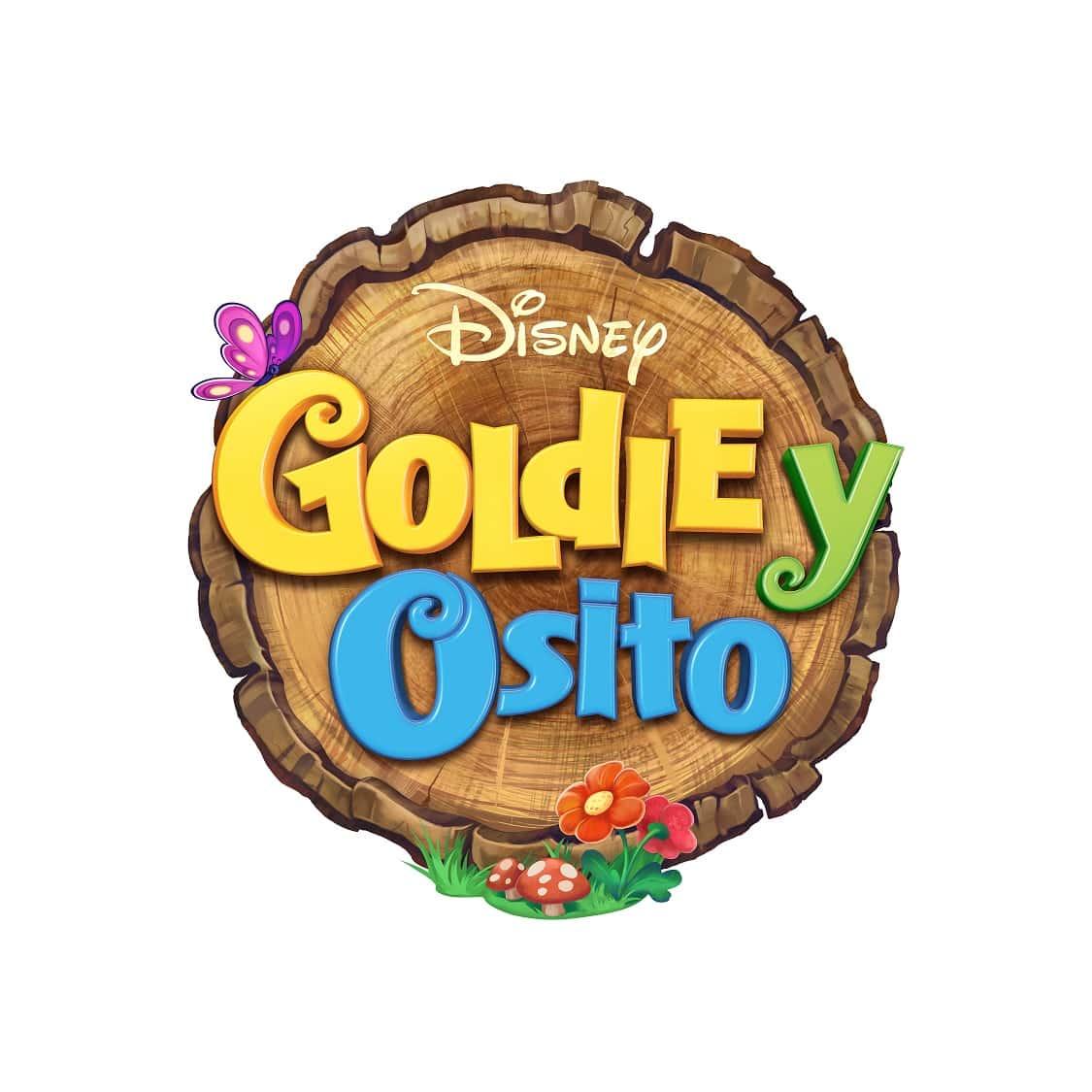 Goldie&Bear_logo_LATAM_Spanish_RGB