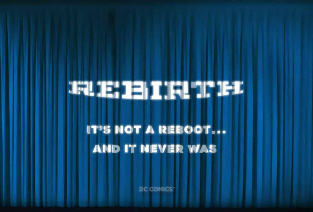 Rebirth-it-never-was-b3885